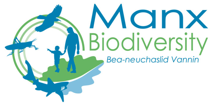 Manx Biological Recording Partnership